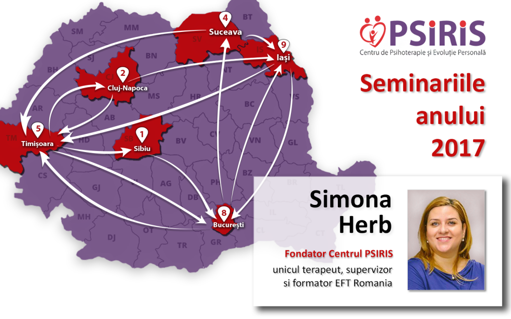 simona map final